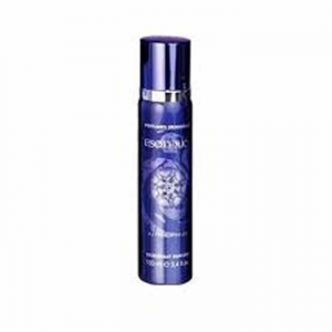 Alyssa Ashley Esoteric Deodorante Spray 100ml