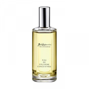 Baldessarini Concentree Eau De Cologne Spray Ricarica 50ml