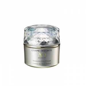 Decorté AQ Meliority Intensive Eye Cream 20ml
