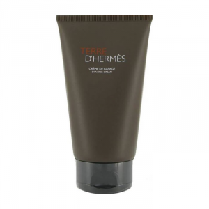 Hermès Terre D'Hermès Shaving Cream 150ml crema da barba