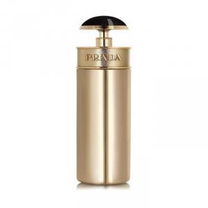 Prada Candy Collector Edition Eau De Parfum Spray 80ml