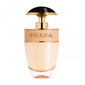 Prada Candy L'Eau Eau De Parfum Spray 20ml