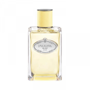 Prada Mimosa Eau De Parfum Spray 100ml