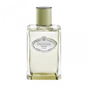 Prada Les Infusions Vetiver Eau De Parfum Spray 100ml
