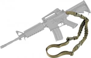 OPENLAND GUN SLING 1 POINT OD