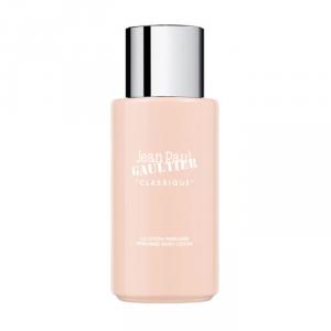 Jean Paul Gaultier Le Classique Perfumed Lozione Per Il Corpo 200ml