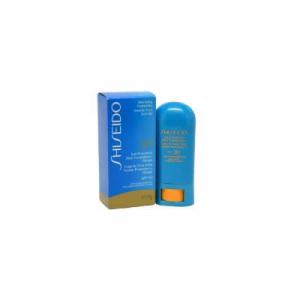 Shiseido Uv Protective Stick Foundation Beige Spf30 9g