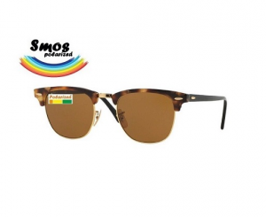 Smos Polarized OS26 51-21 Club Sand