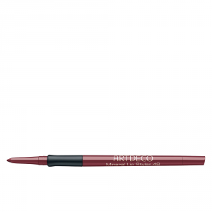 Artdeco Mineral Lip Styler 48 Mineral Black Cherry Queen