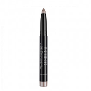 Artdeco High Performance Eyeshadow Stylo 16 Benefit Pearl Brown