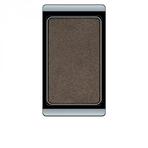Artdeco Eyeshadow Pearl 190 Mystical Heart