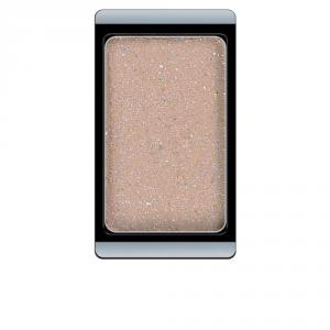 Artdeco Glamour Eyeshadow 345 Glam Beige Rose