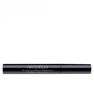 Artdeco Amazing Effect Mascara 01 Black