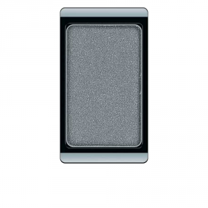 Artdeco Eyeshadow Pearl 04 Pearly Mystical