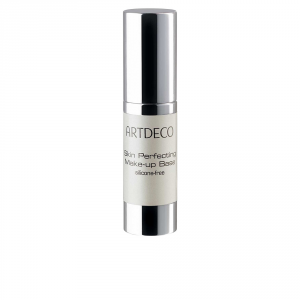 Artdeco Skin Perfecting Make Up Base 15ml