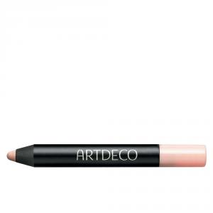 Artdeco Camouflage Stick 03 Decent Pink