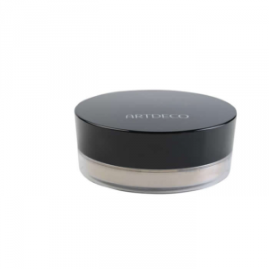 Artdeco Blush Make up 25ml