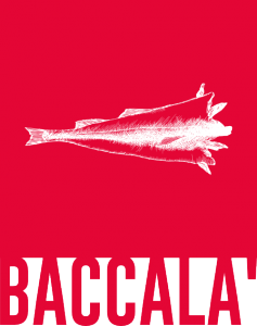 Baccalà Mantecato al Peperoncino in Vasetto - 90gr