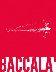 Baccalà Mantecato al Tartufo in Vasetto - 90gr