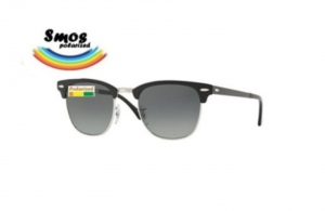 Smos Polarized  OS28 51-21 Club Serene