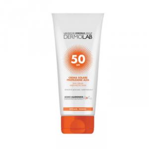 DEBORAH MILANO Sun Cream SPF 50 200ml