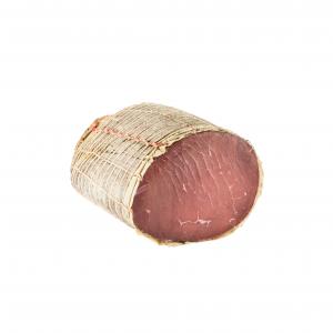 Bresaola di Chianina IGP - 2kg