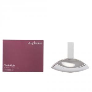 Calvin Klein Euphoria Eau De Parfum Spray 50ml