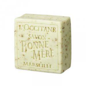 L'Occitane Bonne Mère Verbena Soap 100g