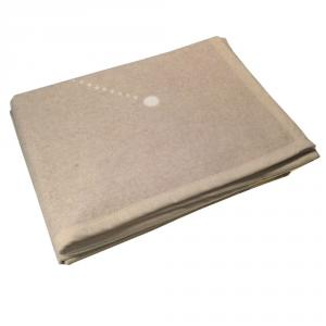 Coperta in misto lana 210x250 cm MARZOTTO-LANEROSSI Franca