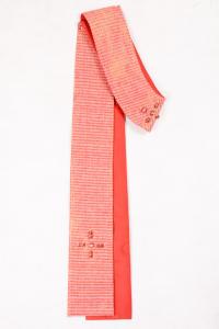 Stola SP311 M1 Rossa