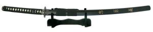 KATANA ORNAMENTALE SAMURAI (Z319)