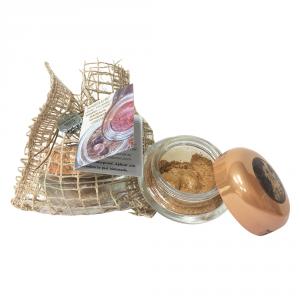 AINA DE MÔ Natural Makeup Base Makeup Corazón De Baklavá