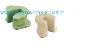 100500100 RMS Kit tasselli traino 3PZ APRILIA 125 ATLANTIC 2003 2004 2005