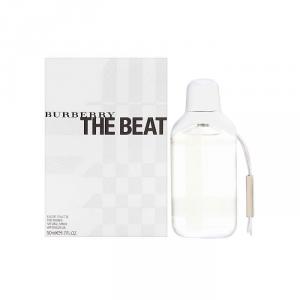 Burberry The Beat Eau De Toilette Spray 50ml