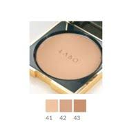 LABO FILLER MAKE-UP - TERRA COMPATTA ABBRONZANTE