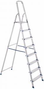 Scala piuma 8 gradini Framar