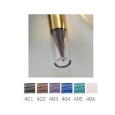 LABO FILLER MAKE-UP - KAJAL COLORE RICCO