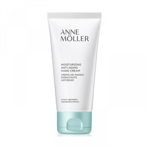 Anne Möller Mosturizing Anti-Aging Hand Cream 150ml