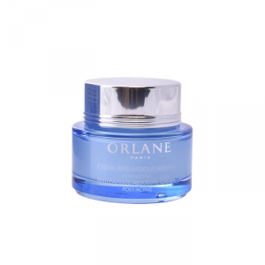 Orlane Anti-Fatigue Absolute Cream Poly-Active 50ml