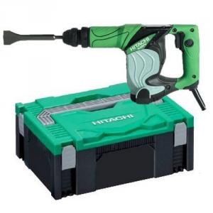 Hitachi HTM93221076 h25pv martello demolitore scalpellatore