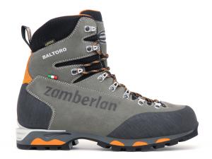 1000 BALTORO GTX®   -   Scarponi  Trekking   -   Graphite/Black