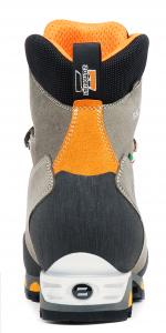 1000 BALTORO GTX®   -   Trekking  Boots   -   Graphite/Black