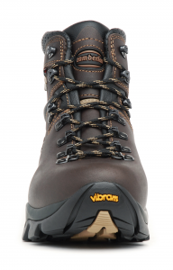 996 VIOZ GTX®   -     Jagdstiefel   -   Dark brown