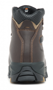 996 VIOZ GTX® WNS   -   Bottes  Trekking     -   Dark brown