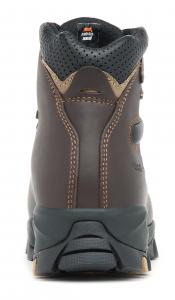 996 VIOZ GTX® WNS   -   Scarponi  Trekking   -   Dark brown