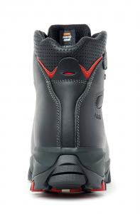 996 VIOZ GTX® WIDE LAST   -   Scarponi  Trekking   -   Dark grey