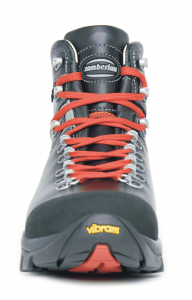 1996 VIOZ LUX GTX® RR   -   Scarponi  Trekking   -   Waxed Black