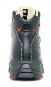 1996 VIOZ LUX GTX® RR   -   Bottes  Trekking     -   Waxed Black