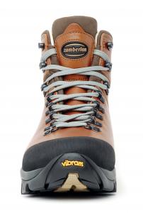 1996 VIOZ LUX GTX® RR   -   Bottes  Trekking     -   Waxed Brick