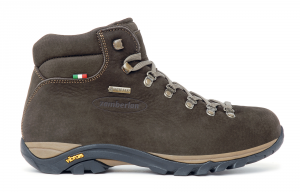 320 TRAIL LITE EVO GTX®   -   Scarpe  Hiking   -   Dark Brown